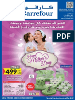 C4Egypt_MothersDayOffers-8Mar2015