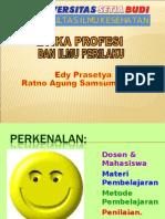 ETIKA PROFESI 2012-2013.ppt