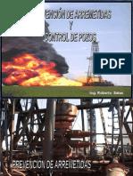 Ingeniería d Petroleo