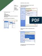 Wi-Fi_Zone_Windows_XP.pdf