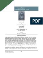 Sidney Rigdon_ A Portrait of Re - Richard S. van Wagoner.pdf