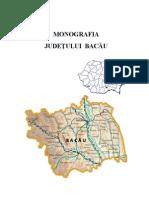 Monografie Bacau