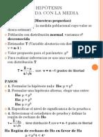 Prueba de Hipotesis x1 y x2 (2)