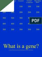 genetics jeopardych12 (1)