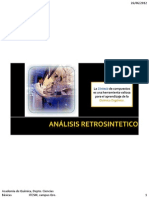 17-analisis-retrosintetico