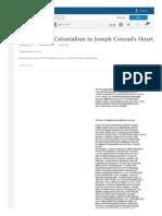 scribd_com.pdf