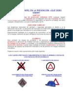 AF 01 Cascos de Seguridad