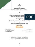 Gsm System Survey Pdf