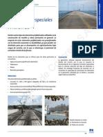28_cat_esp_aplicacionesespecialescat.pdf