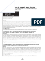 ._data_Revista_No_31_10_doss_08.pdf