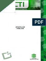 6-apostila_html-css.pdf