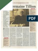 Germaine Tillion revue de presse.pdf