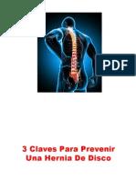 Hernia de Disco Tratamiento, Nervio Ciatico Cura, Dolor de Ciatica Sintomas, Dolores de Ciatica