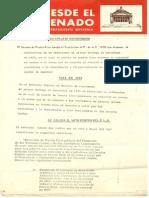 Union de Hernandez Colon y Romero Barcelo por Voto Presidencial