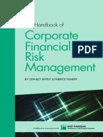 Management corporate pdf financial