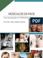 04-Músculos-da-face.pdf