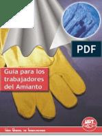 Guia Para Trabalhadores Amianto