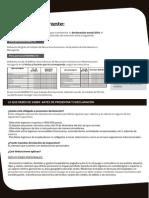 Declaracion Anual2014 Completo