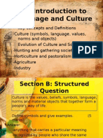 LCS Ppt Structure and Essay (1)