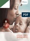 Keycare Plan Brochure 2015