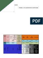 Matriks Batuan Beku ( Virgian Rahmanda-1215051054)