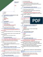 Girlshare.ro_drept Civil.contracte Speciale_247_final Paralela Grile-FINAL CT