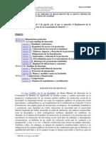 DECRETO 147/2002, de 1 de agosto, por el que se aprueba el Reglamento de la Renta Mínima de Inserción de la Comunidad de Madrid.