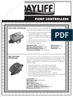 Dayliff Pump Controllers-3