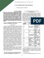 82-Q102.pdf