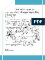glc research report
