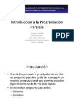 intr-paralelismo-I.pdf