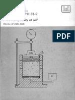 CRREL+Monograph+81-2.pdf