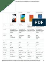 Lenovo A6000 Plus vs Lenovo A7000 vs Mi4 16 GB vs Samsung Galaxy S3 Neo_ Compare Mobiles_ Flipkart