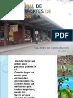 terminaldetransportesdepopayans-100427075123-phpapp01