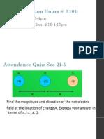 Lecture 03.pdf