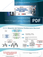 Analisis Plan de seguridad ciudadana.pptx