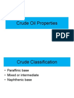 Unit 1 Crude Oil Properties.pdf