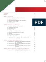 Txt.04 - Std'11 - Chemistry - Lab Manual
