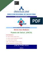 POI JUNCAL.docx