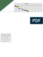 cronograma-ejecucion-proyecto.xls