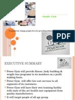 businessmodel-fitnessclub