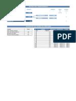 estructura-financiamiento
