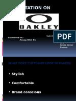 presentationon-120207033014-phpapp01