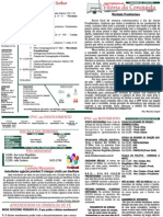 Boletim IPVC 17.05.15 SEDE