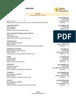 List - Bio Companies by Category w_CEO.pdf