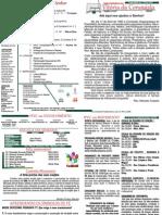Boletim IPVC 19.04.15 SEDE