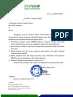 850 - Deteksi Kanker Leher Rahim & Kanker  Payudara-LAB.pdf