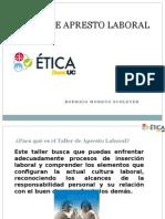 TAL2010-Rodrigo Moreno (1)