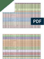 Bmc Patrol for Vmware Vsphere -Parameter Details 4.0.10