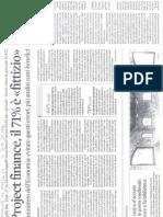 IlSole24Ore20150514.pdf